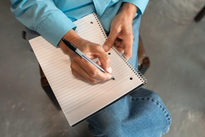 10 Ways to Gain New Skills