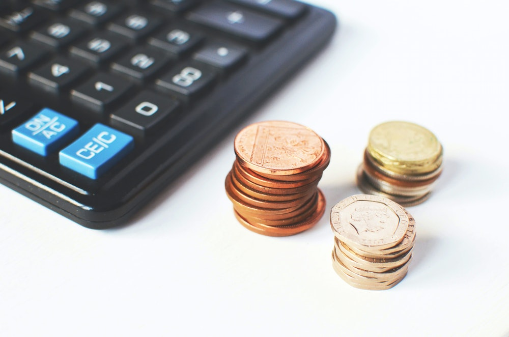 Average Salary Information for UK Workers