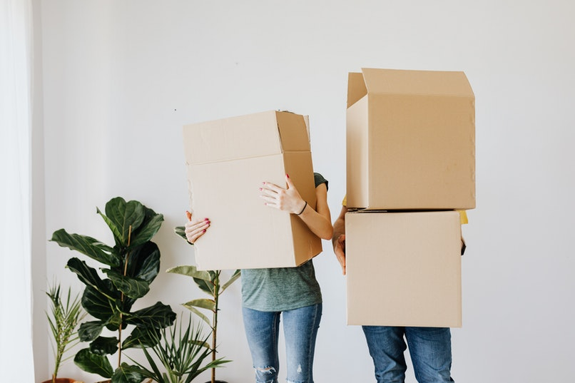 How to Write a Relocation Cover Letter
