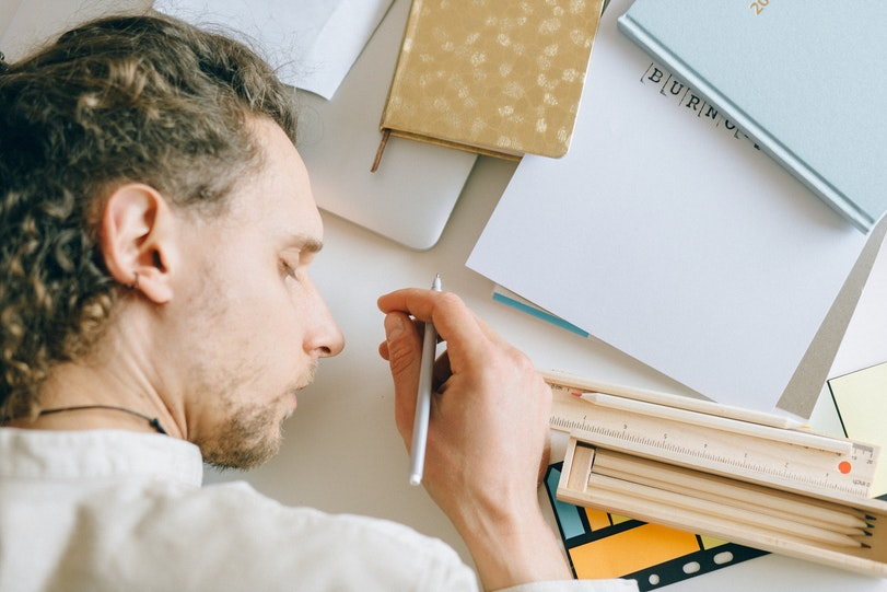 What Is Work Burnout?