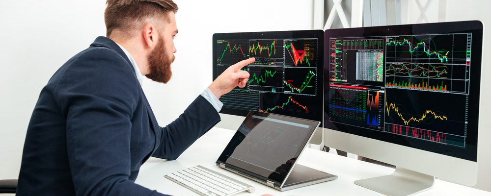 End-of-Day Trading: Reasons You Should Try It