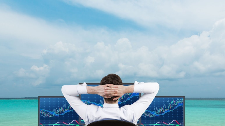 Eight Reasons to Try End-of-Day Trading