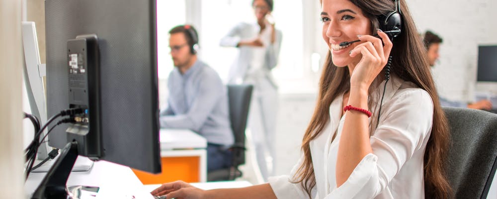 Customer Service Software: 8 of the Best
