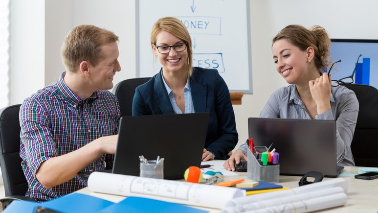 Top 10 Secrets to Employee Happiness