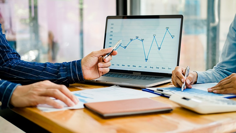 8 Best Accounting Software Solutions for 2021