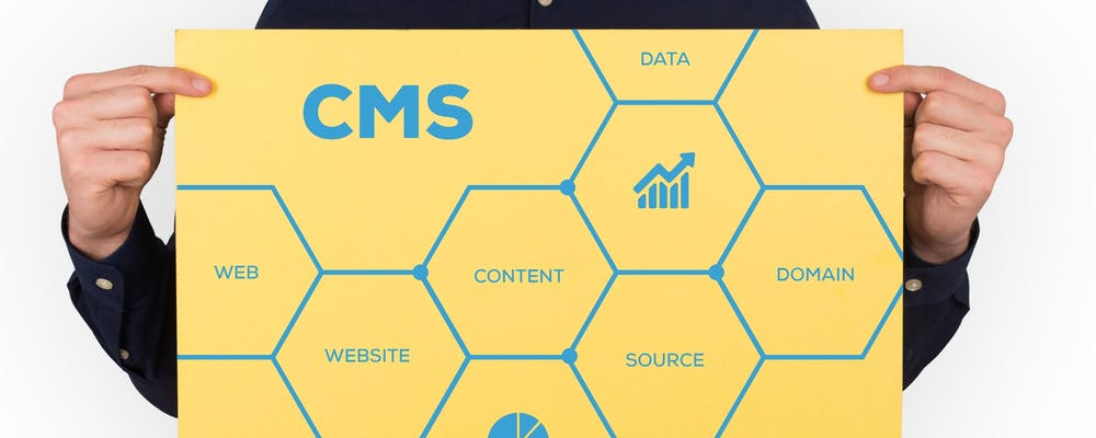 The Best Content Management Systems