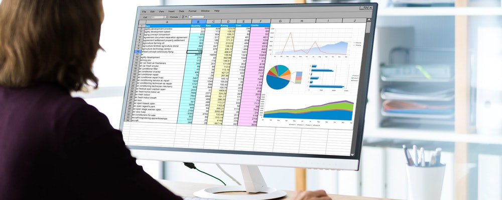 What Are Microsoft Excel Tests?