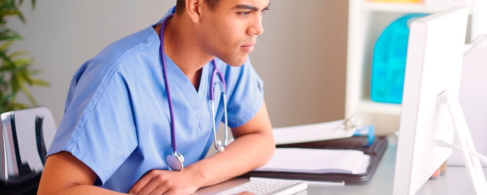 The BioMedical Admissions Test (BMAT)