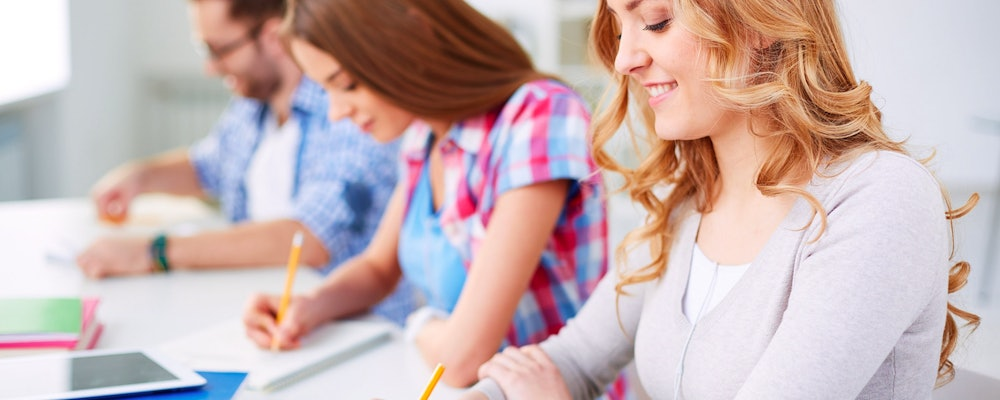 How to Prepare for the Thinking Skills Assessment at Oxford, Cambridge and UCL