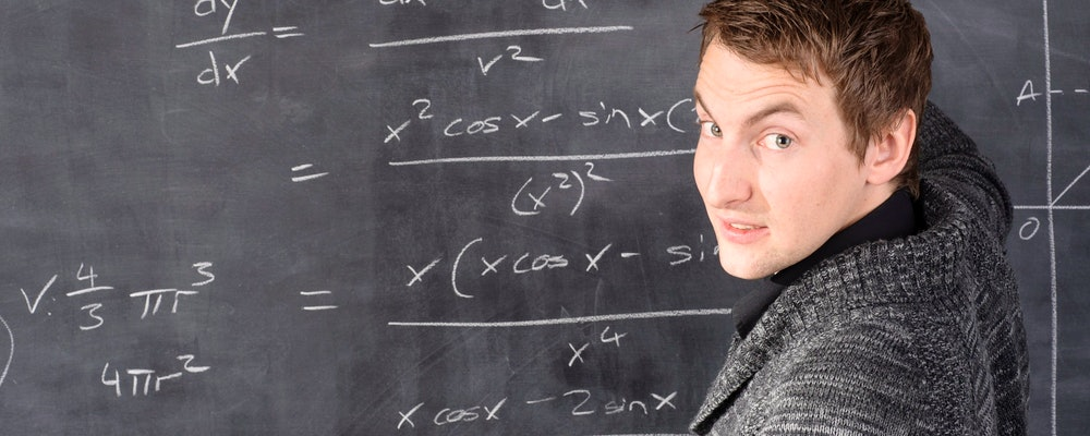 How to Calculate Fractions: A Step-By-Step Guide