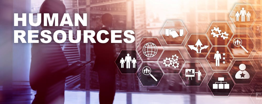 The Best Human Resources (HR) Software