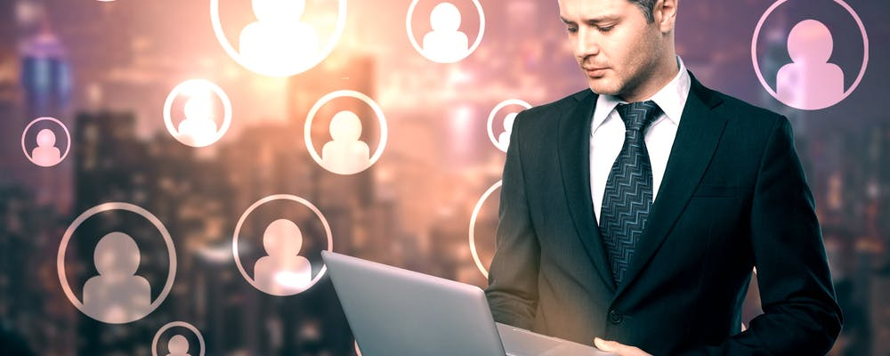 The Best Applicant Tracking Software