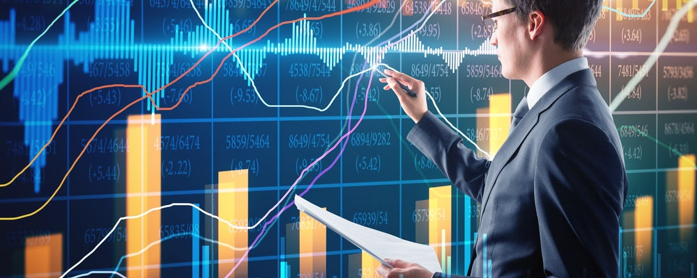 10 Ways to be a Forex Pro
