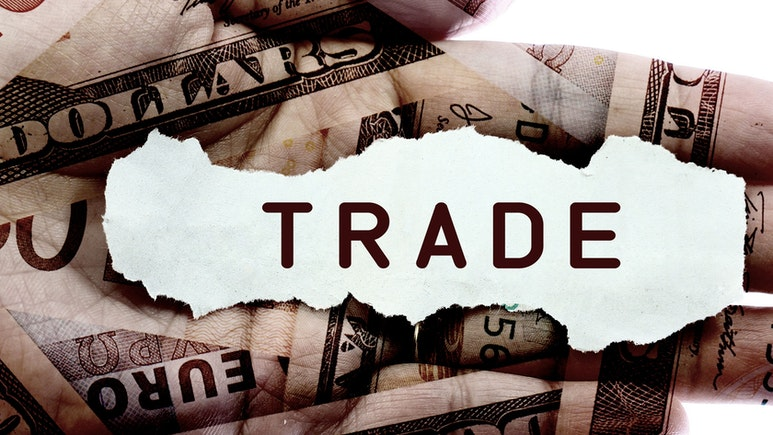 7 Trading Tips for the FTSE 100