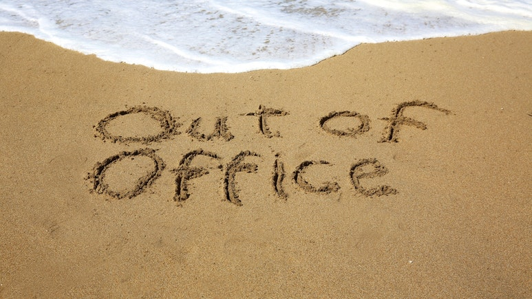 Ten Perfect Out-of-Office Message for Any Situation (Plus Tips to Write Your Own)