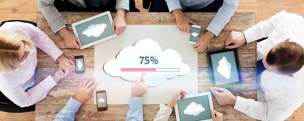 The Best Free Online Courses for Cloud Computing