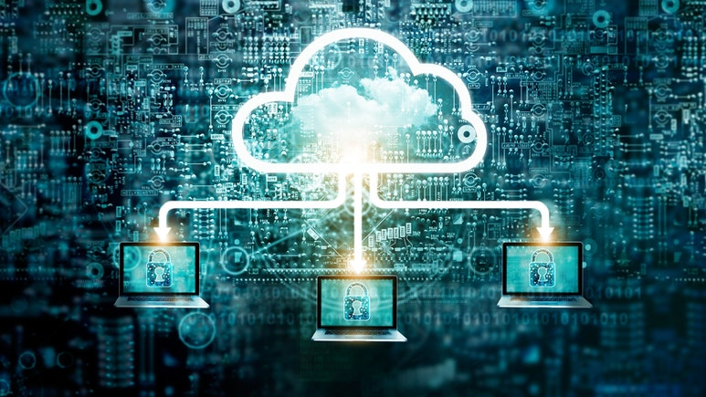 10 Best Free Online Courses for Cloud Computing in 2021