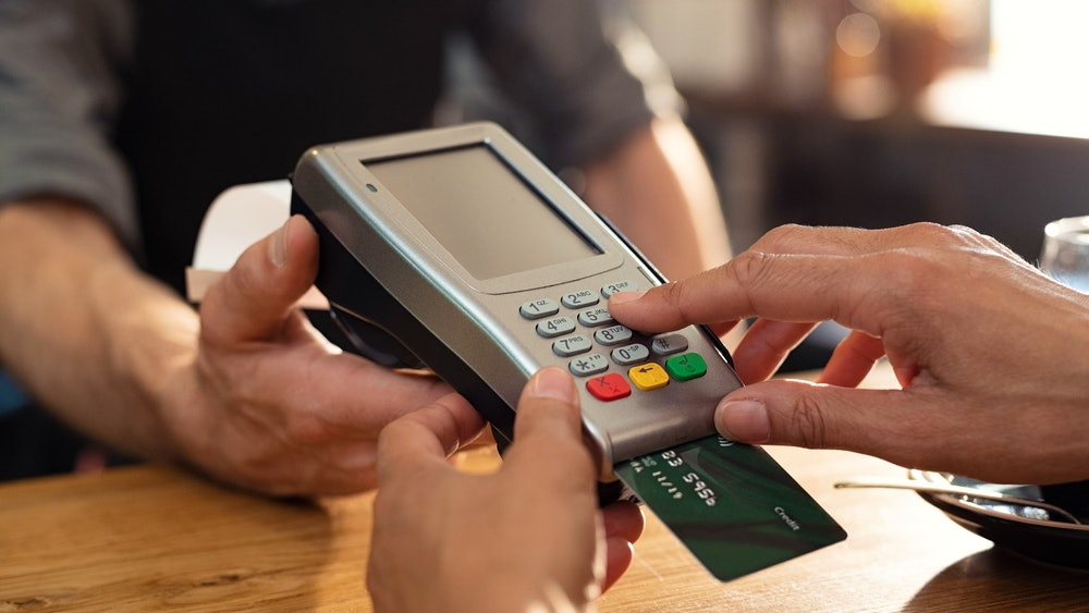 Best 10 Credit Cards in the UK to Apply Online 2021