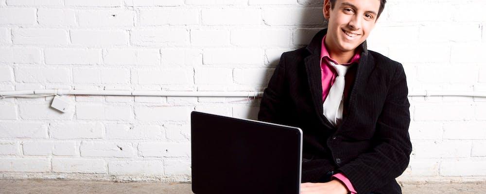 Best 10 Online Jobs for Teens