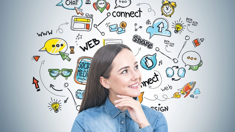 Top Ten Online Jobs for Teens