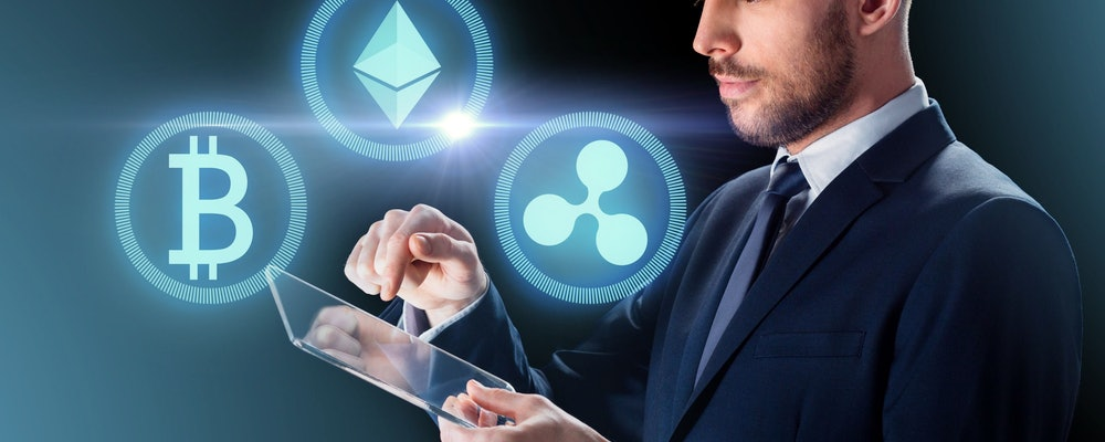 Binance or Coinbase: Where to Invest?