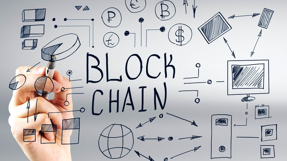 10 Best Cryptocurrency Trading Courses