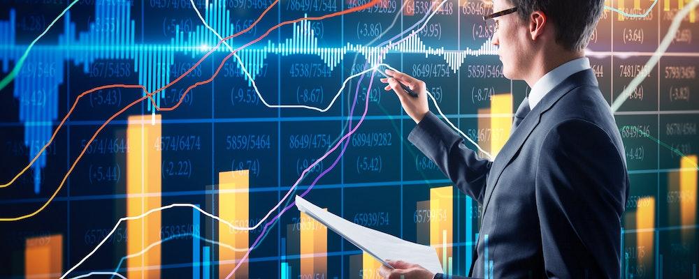 Forex Brokers in Australia: The Best 10