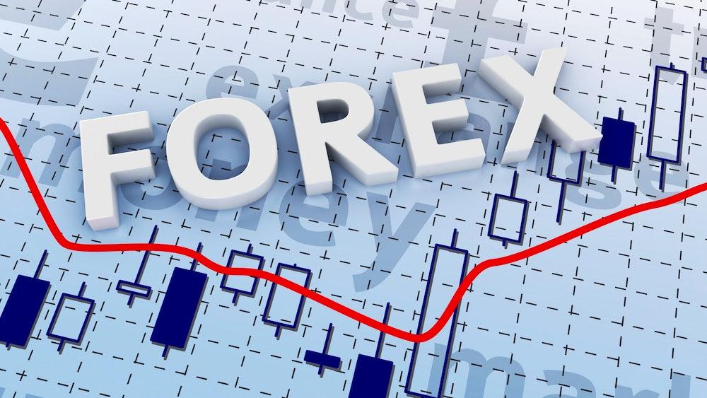 Best 10 Forex Brokers in Australia