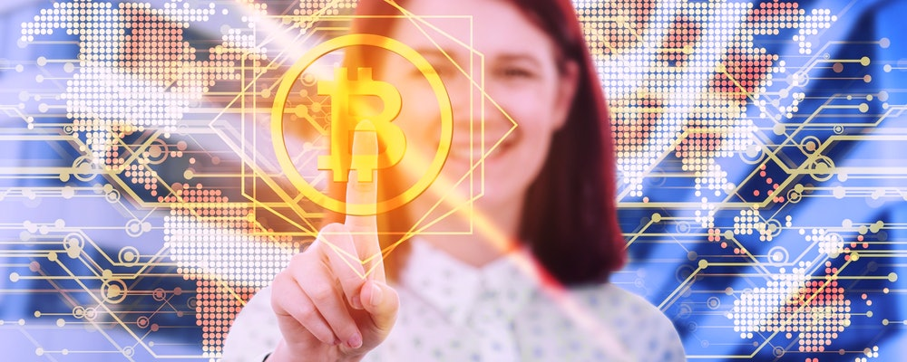 The 10 Best Cryptocurrency Exchanges
