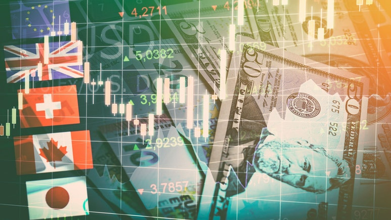 Best 5 Brokers for Trading CAD/JPY