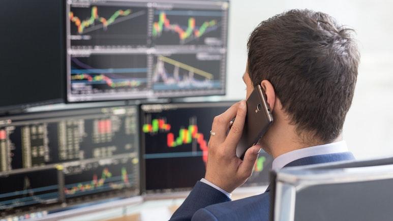 Top 10 Prime Brokers