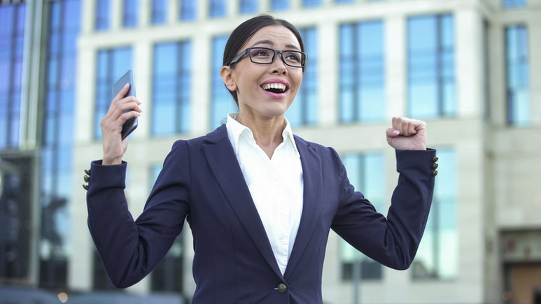 How To Manifest a Job Offer Using the Law of Attraction