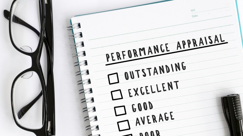Performance Reviews: Everything You Need to Know