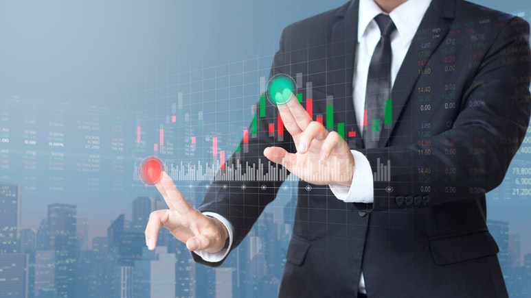 Top 20 Signs You Are a Great Trader