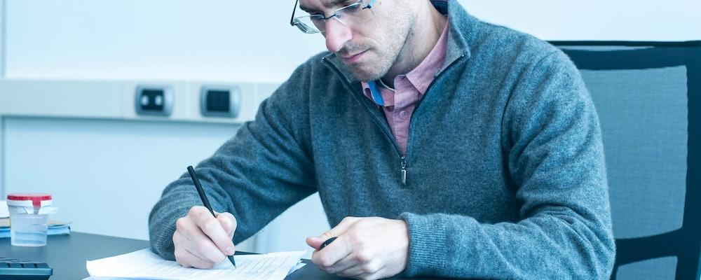 Free Practice Mechanical Reasoning Tests