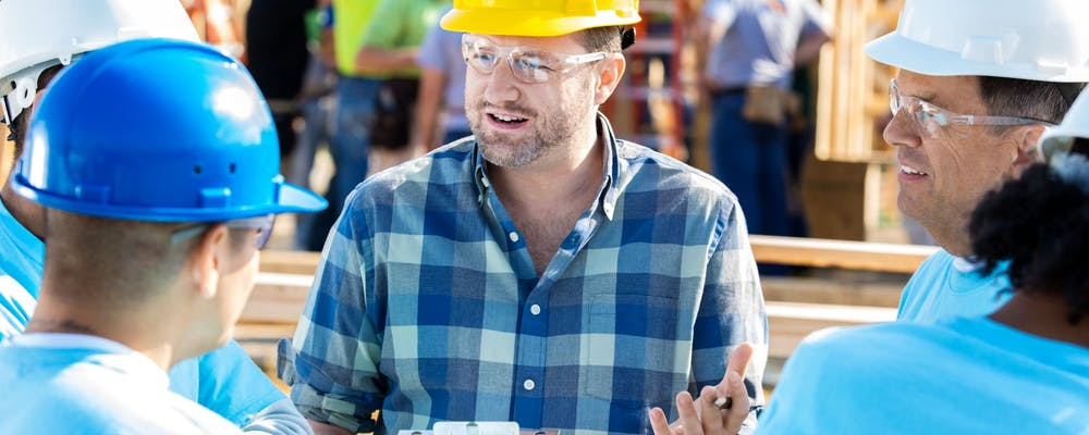 Top 10 Highest Paying Trade Jobs