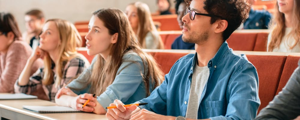 The Best Free University and College Courses for Accounting