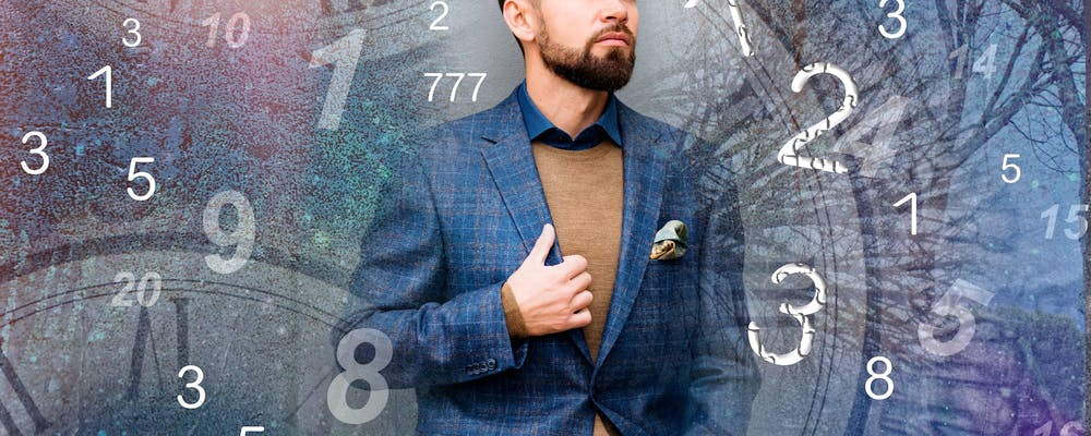 How to Use Numerology to Predict Your Career