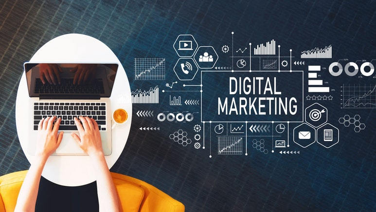 The Best Free University and College Courses for Marketing