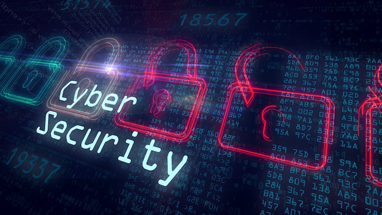 The Best Free University and College Courses for Cybersecurity