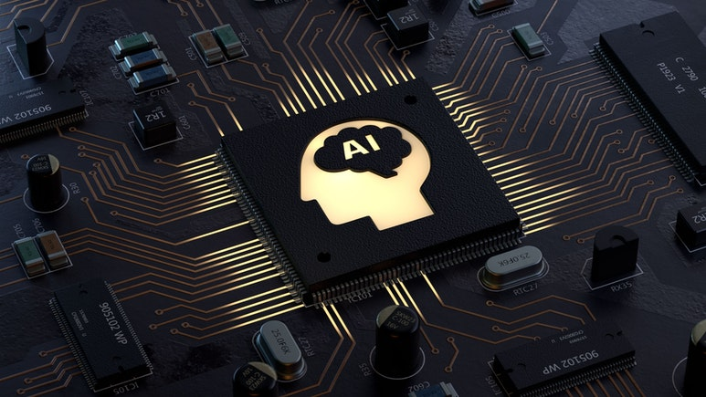 The Best Free University and College Courses in Artificial Intelligence
