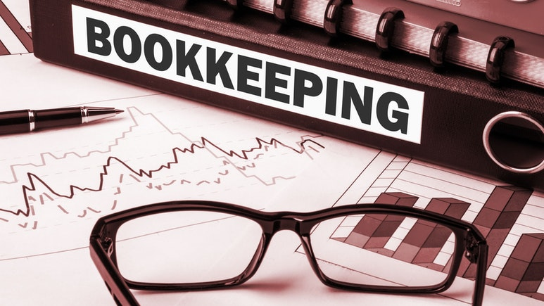 10 Best Bookkeeping Courses