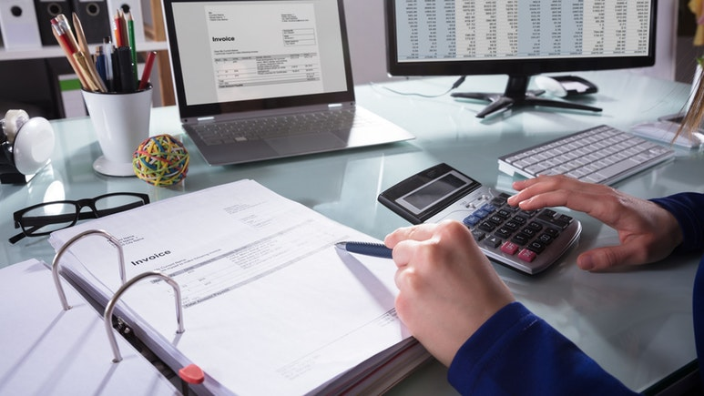 10 Best Online Accounting Courses