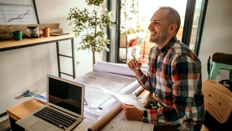 Helping Business Owners Choose the Best Professional Title