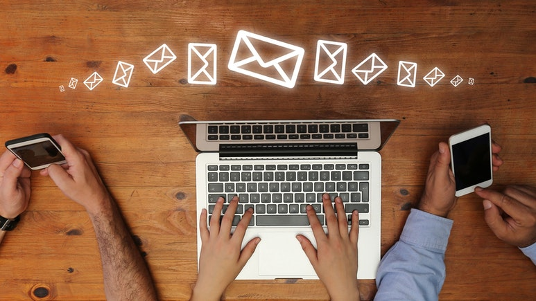 10 Best Practices for Proper Email Etiquette at Work