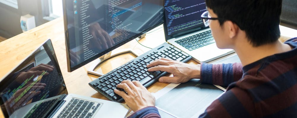 The Best Free Online Courses for Computer Programming and Coding