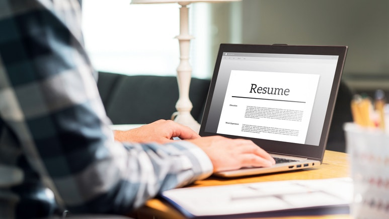 A Practical Guide to Writing a Retail Resume