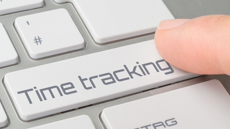 Best 5 Time Tracking Software Options