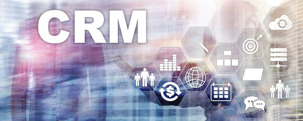 The Best CRM (Customer Relationship Management) Software