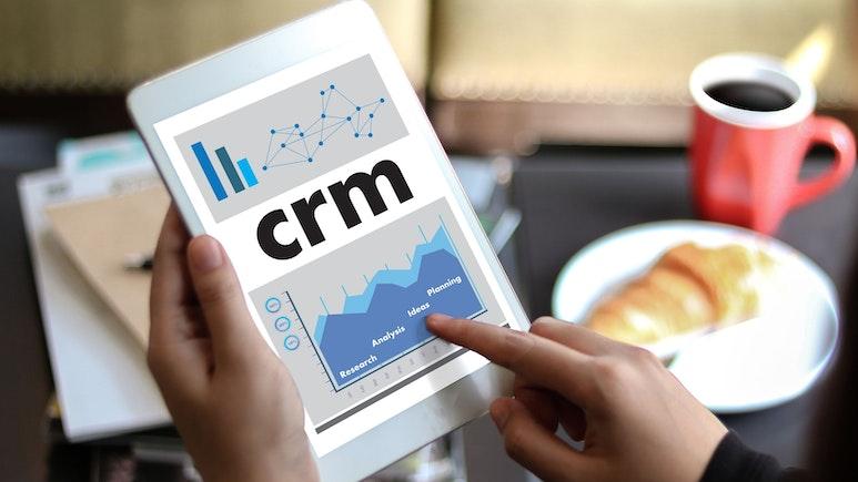 8 Best CRM (Customer Relationship Management) Software
